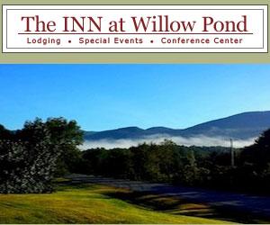 Inn at Willow Pond